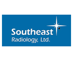 southeast-radiology
