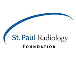 st-paul-radiology-foundation