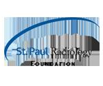 st-paul-radiology-foundation