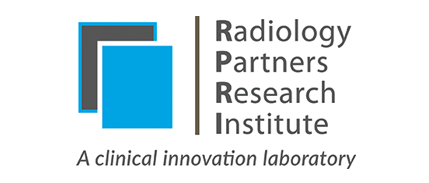radiology-partners-research-institute
