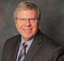 Dr. Steven M. Schonfeld, MD, FACR