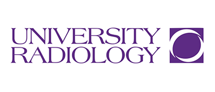 university-radiology
