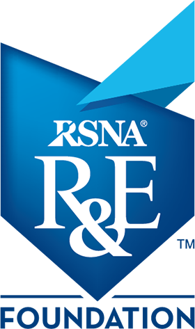 rsna-refoundation-logo
