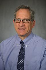 David Mankoff, MD, PhD