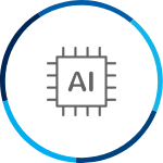 AI education for all radiologists