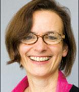 Bettina Siewert, MD