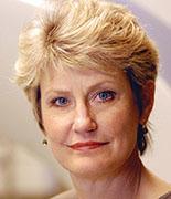 Denise R. Aberle, MD