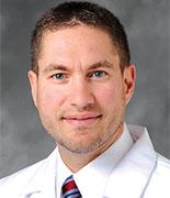 Dr. Halabi