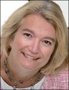 Iris Lansdorp-Vogelaar, MD
