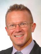 Jeffrey J. Peterson, MD