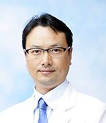 Man-Deuk Kim, MD, PhD