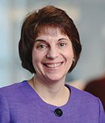 Cynthia H. McCollough, PhD