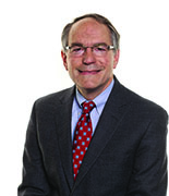 Peter Choyke, MD