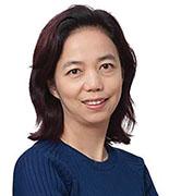 Fei-Fei Li, PhD