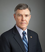 N. Reed Dunnick, MD