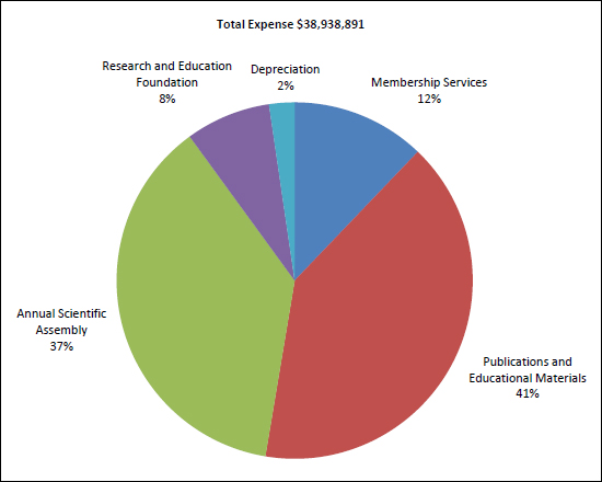 Total_Expenses_pie_chart_2010_1.jpg