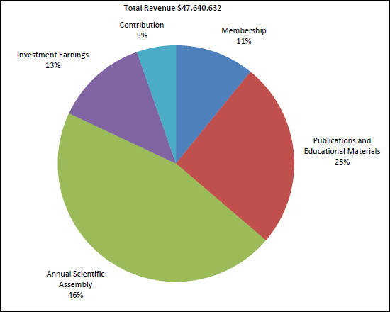 Total_Revenue_pie_chart_2010_1.jpg