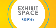 Exhibit Space - Reserve Now