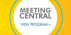 Meeting Central - View Program