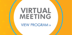 Virtual Meeting - View Program