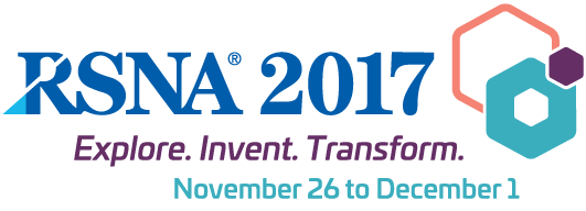 RSNA 2017 Logo with Dates png