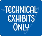 Technical Exhibits Only