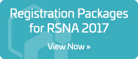 Registration Packages for RSNA 2017