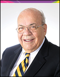 William J. Cassarella, MD