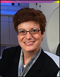 Carolyn C. Meltzer, MD