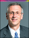 Michael P. Recht, MD