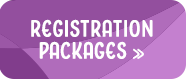 Registration Package