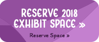 Reserve Exhibit Space