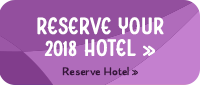 Reserve Your Hotel