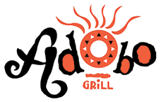 Adobogrill2