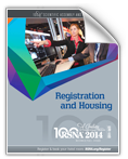 Reg and Housing Brochure 2