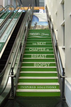 Stair Graphic S1 S2.jpg