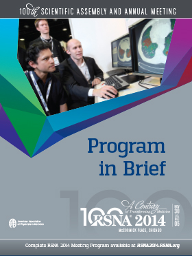 Program Brief