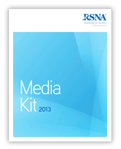 2013 Media Kit thumbnail cover