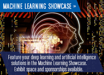 Machine Learning Showcase