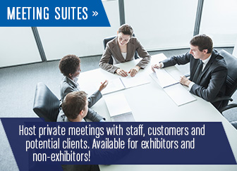 Meeting Suites