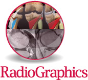 About RadioGraphics