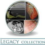 About Radiology Legacy Collection