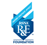 R&E Foundation