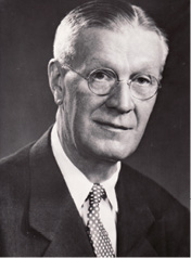 Donald S. Childs, M.D.