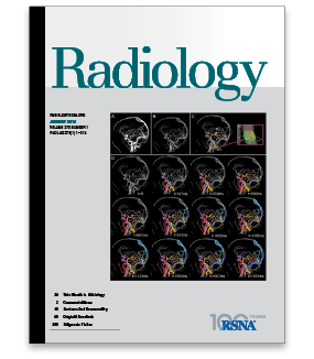 Image result for radiology RSNA