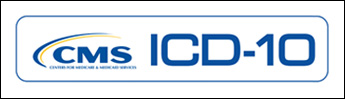 ICD-10 Deadline Extension Offers Additional Preparation Time