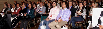 RSNA Visiting Professors Give Back to Colleagues in Argentina