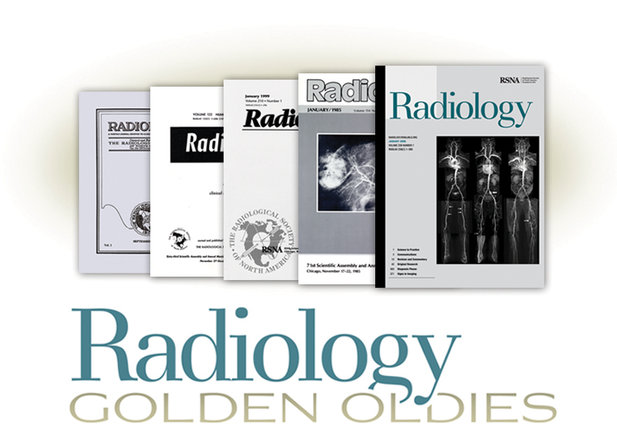 the features of radiology and its use in medicine Scientific conference calendar of meetings/workshops on radiology (in general) in the united states (usa.