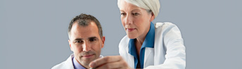 Surveying Referring Physicians Benefits Radiologists