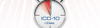 ICD-10: Are You Prepared for the October Transition?